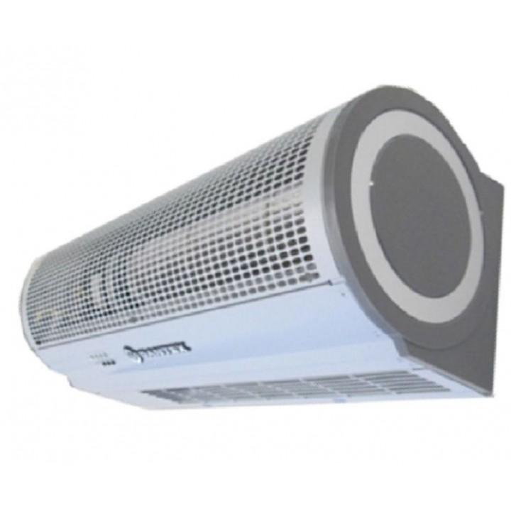 Тепловая электрическая воздушная завеса RZ-31015DM2N
