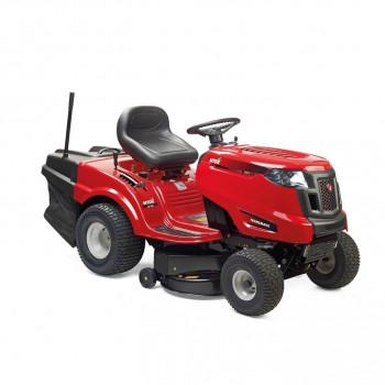 Трактор MTD SMART RE 130 H