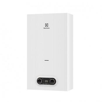 Колонка газовая Electrolux GWH 12 NanoPlus 2.0