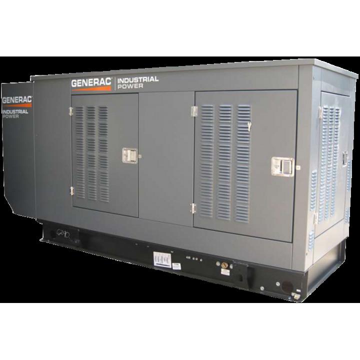 Газовый генератор Generac SG 28