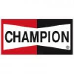 Чемпион (Champion)