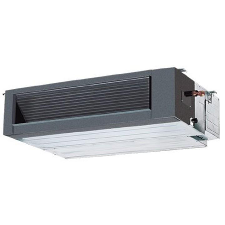 Внутренний блок мультисплит-системы Ballu BDI-FM/in-09HN1/EU
