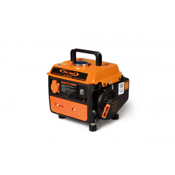 Генератор бензиновый Ergomax ER950 S2