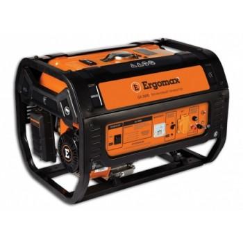 Генератор бензиновый Ergomax GA3500