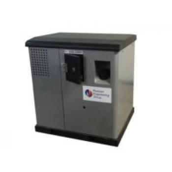 Генератор бензиновый REG GG8-230 SV