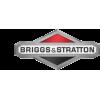 Briggs&Stratton