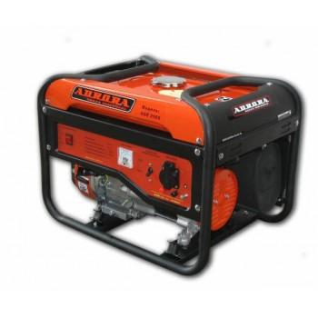 Генератор бензиновый Aurora AGE 2500
