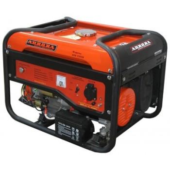 Генератор бензиновый Aurora AGE 3500 D