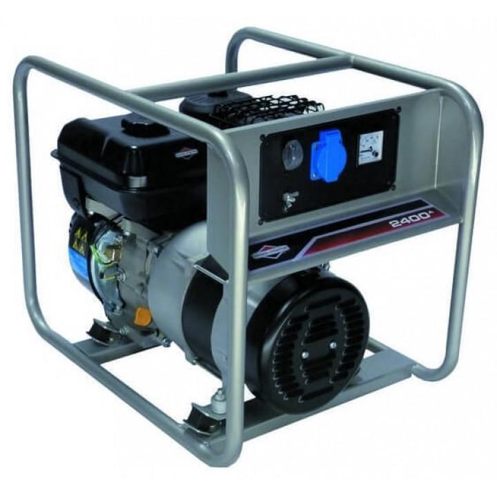 Генератор бензиновый Briggs&Stratton 2400A