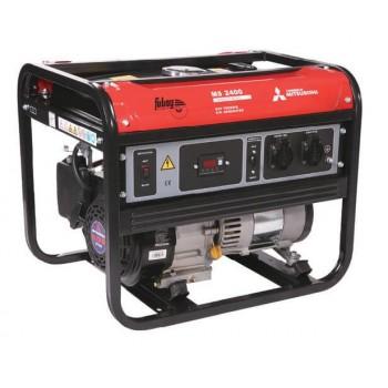 Генератор бензиновый Fubag MS 2400