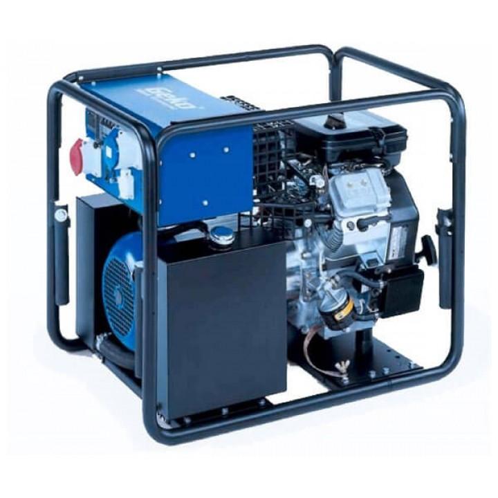 Генератор бензиновый Geko 13001ED-S/SEBA
