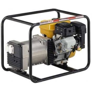 Генератор бензиновый Genmac Zip 2500R