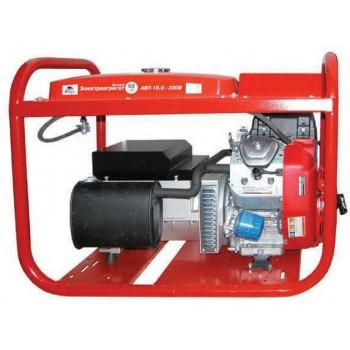 Генератор бензиновый Вепрь АБП 10-230 ВХ-БСГ9
