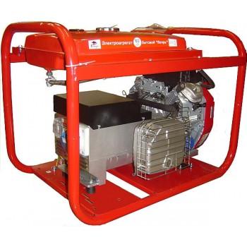 Генератор бензиновый Вепрь АБП 10-Т400/230 ВХ-БСГ