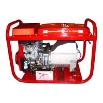 Генератор бензиновый Вепрь АБП 12-Т400/230 ВХ-БСГ9