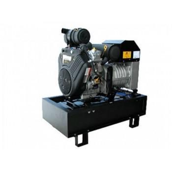 Генератор бензиновый Вепрь АБП 16-230 ВБ-БС