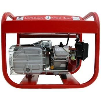 Генератор бензиновый Вепрь АБП 2,2-230 ВБ-БГ