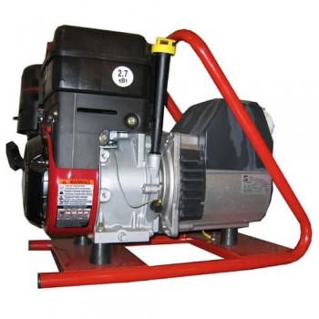 Генератор бензиновый Вепрь АБП 2,7-230 ВБП