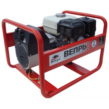 Генератор бензиновый Вепрь АБП 2,7-230 ВХ-Б