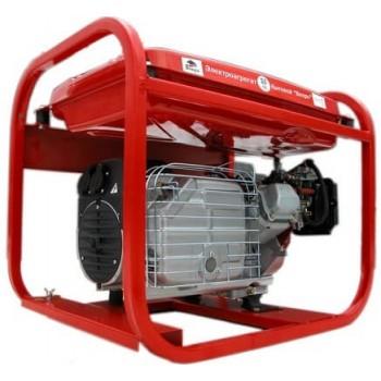 Генератор бензиновый Вепрь АБП 4,2-230 ВБ-БСГ