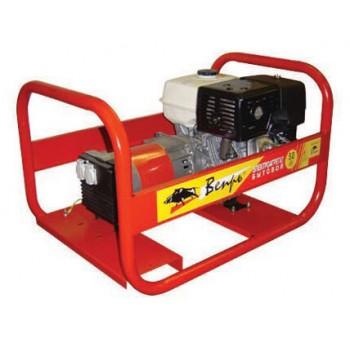 Генератор бензиновый Вепрь АБП 5-230 ВХ