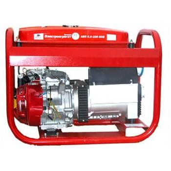 Генератор бензиновый Вепрь АБП 6-230 ВХ-БГ