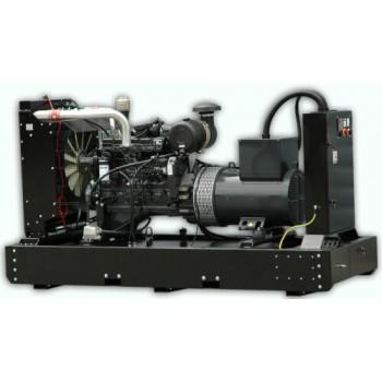 Генератор дизельный Fogo FI 130 AG