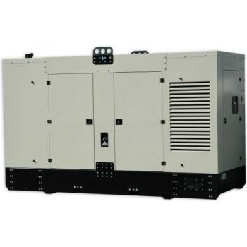 Генератор дизельный Fogo FI 300 ACG