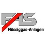 Fas (Фас)