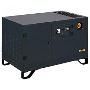 Генератор газовый Gazvolt Pro 6250 Neva 08