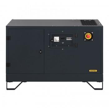 Генератор газовый Gazvolt Pro 7500 Neva 06