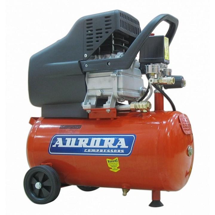 Поршневой компрессор Aurora WIND-25