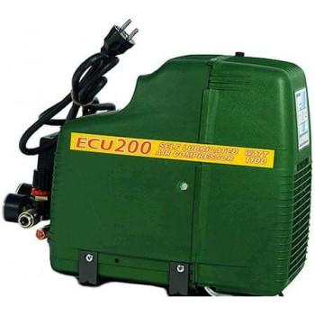 Поршневой безмасляный компрессор Fiac ECU 201 HP 1.5