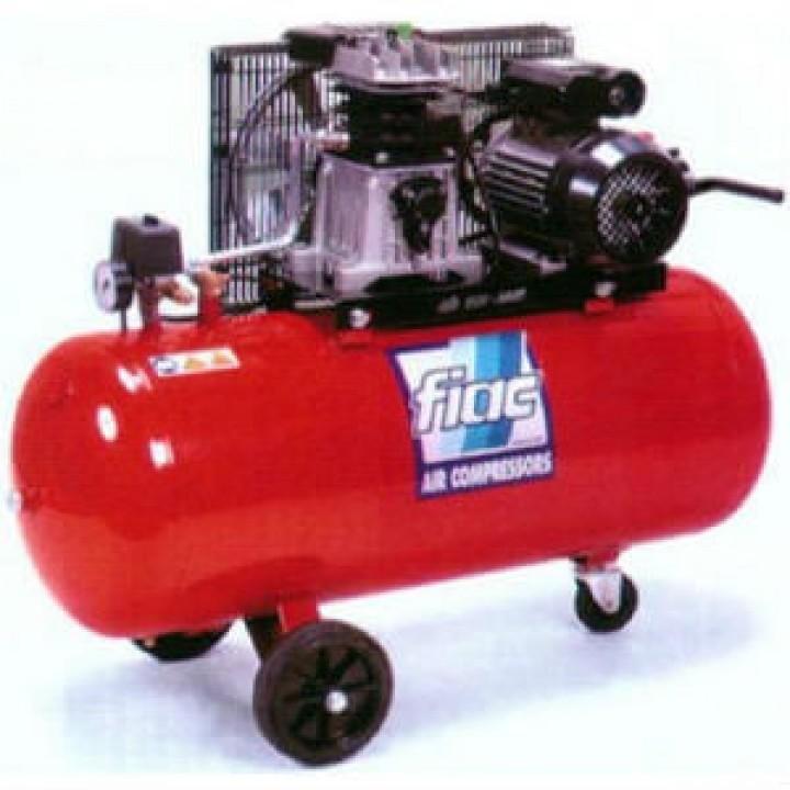 Поршневой компрессор Fiac СБ4/С-100.AB670