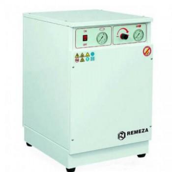 Безмасляный медицинский компрессор Remeza СБ4-16.VS204КД