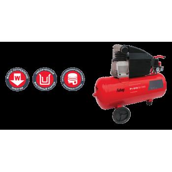 Масляный коаксиальный компрессор Fubag F1-310/50 CM3
