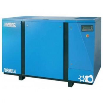 Винтовой компрессор Abac Formula 45 13 бар