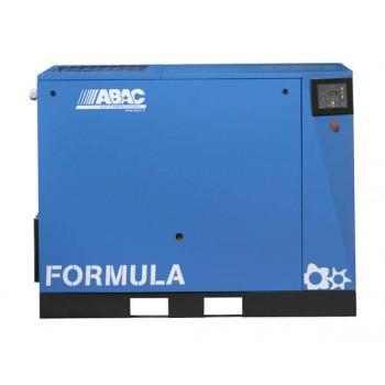 Винтовой компрессор Abac Formula 5.5 13 бар