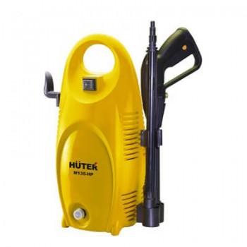 Минимойка Huter M135-HP