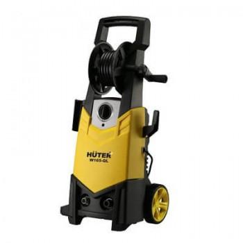 Минимойка Huter W165-QL