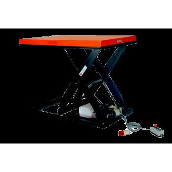 Подъемный стол HIW4.OEU