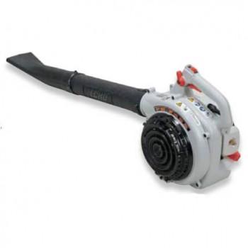 Бензиновая воздуходувка Echo PB-2155