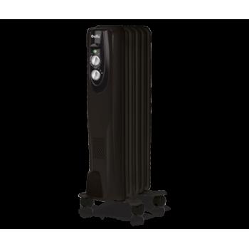 Масляный радиатор Ballu BOH/CL-05BRN
