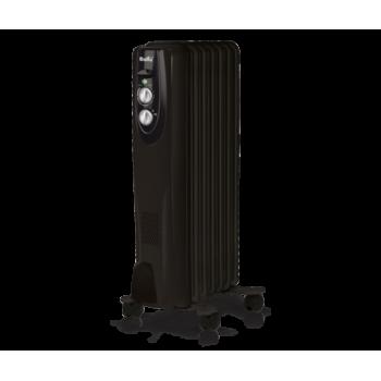 Масляный радиатор Ballu BOH/CL-07BRN