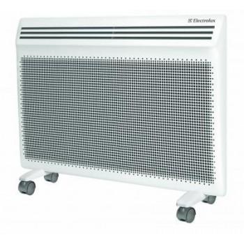 Конвективно-инфракрасный обогреватель Electrolux EIH/AG2-1000E