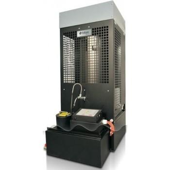 Теплогенератор Hiton HP 125