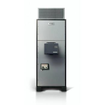 Теплогенератор Hiton HP-130