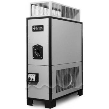 Теплогенератор Hiton HP-30