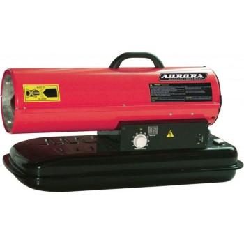 Дизельная тепловая пушка прямого нагрева Aurora Diesel Heat 15