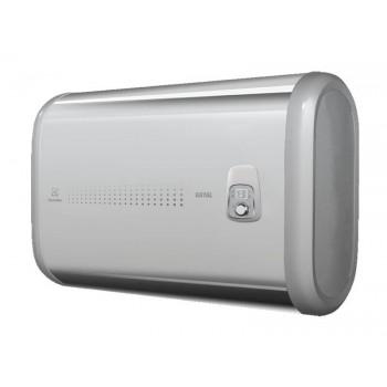 Водонагреватель Electrolux EWH-100 Royal Silver H